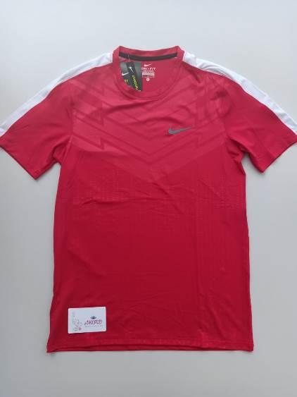 NYC T-Shirts 18