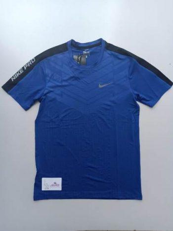 NYC T-Shirts 48