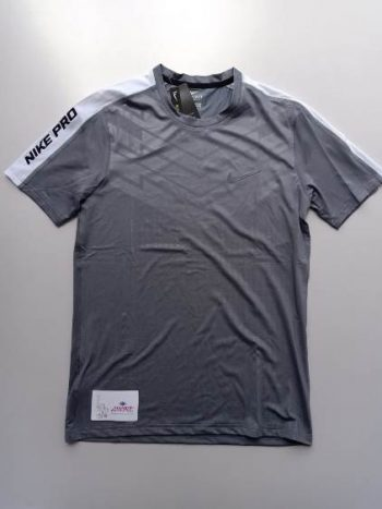 NYC T-Shirts 3