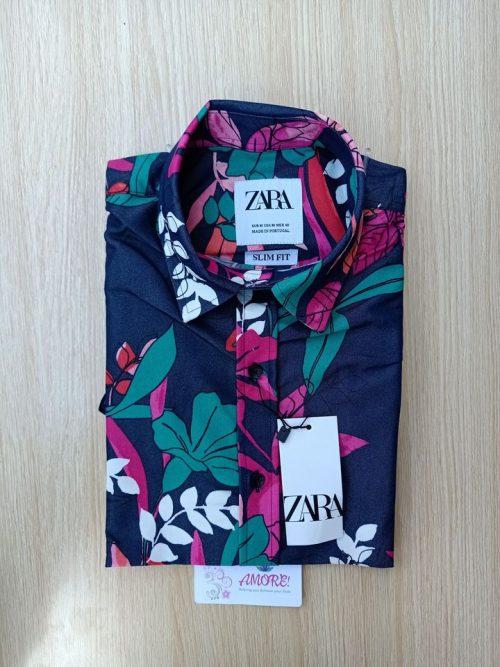 Vietnam Shirts 20