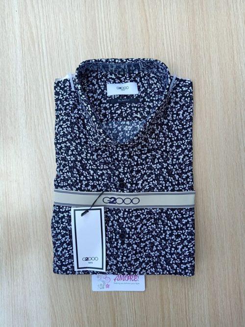 Vietnam Shirts 23