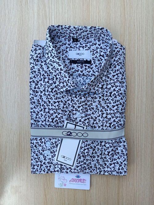 Vietnam Shirts 14