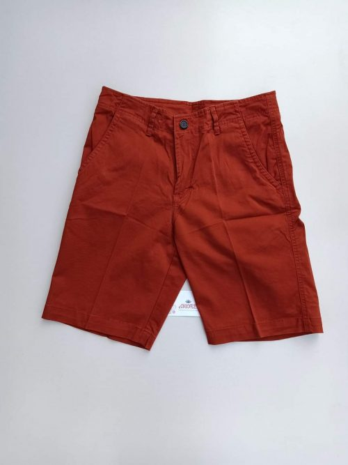 Men shorts 16