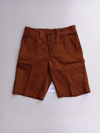 Men shorts 17