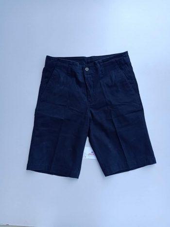 Men shorts 3
