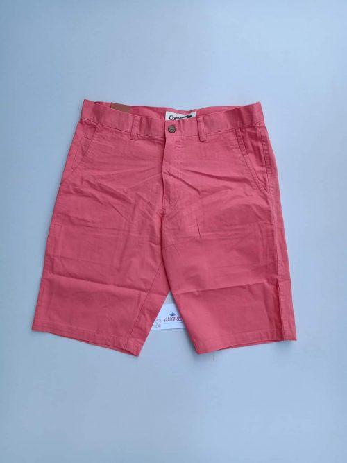 Men shorts 5