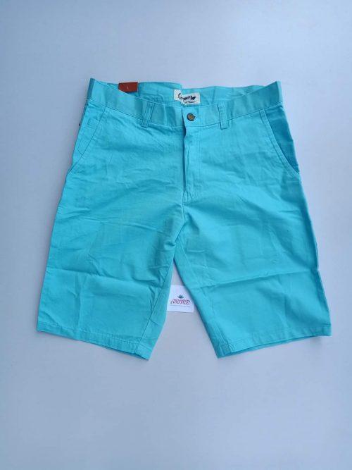 Men shorts 7