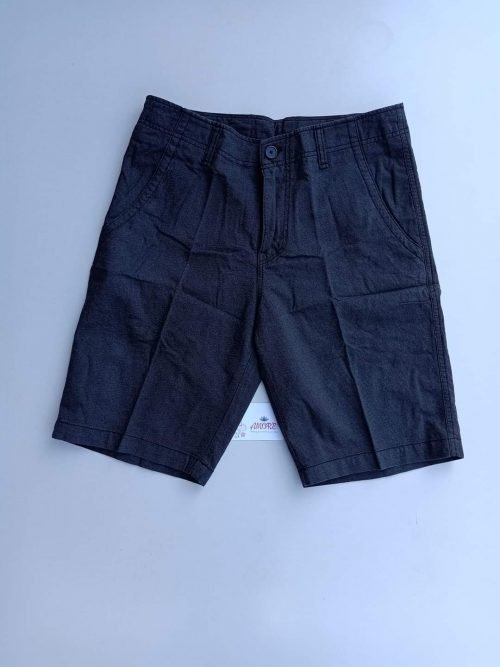 Men shorts 8