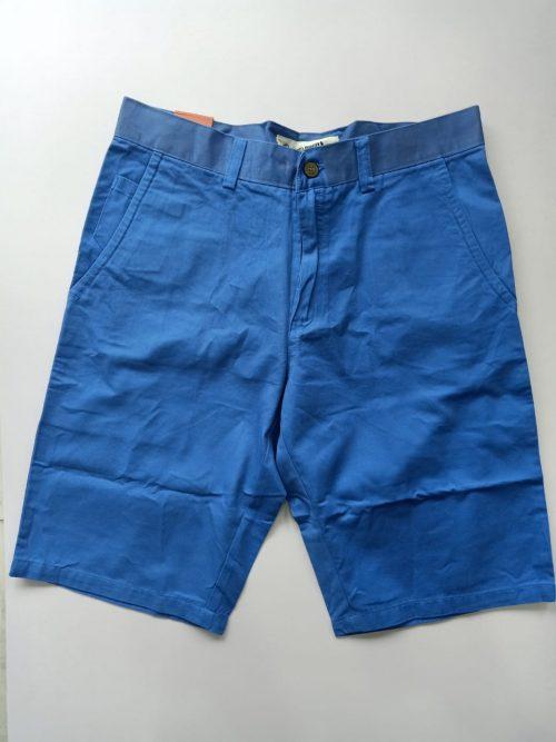 Men shorts 10