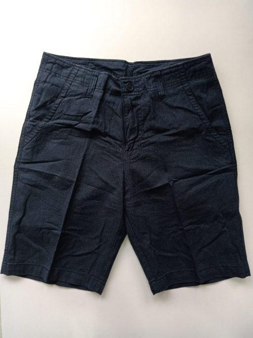 Men shorts 15