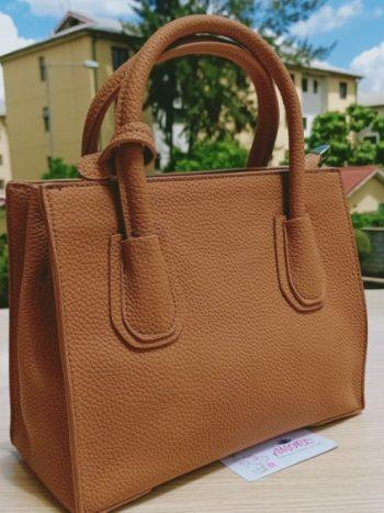 GM Bag 9